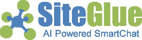 SiteGlue AI